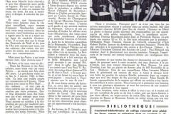 lavallois - dec. 1962-2