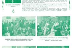 lavallois - dec 1963-2