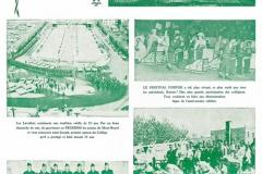 lavallois - dec 1963-3