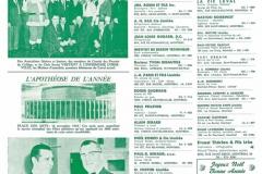 lavallois - dec 1963-4