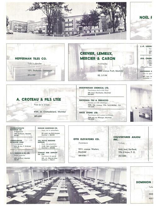 lavallois - dec. 1964-4