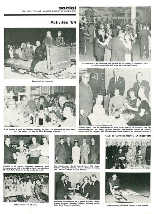 lavallois - dec. 1964-7