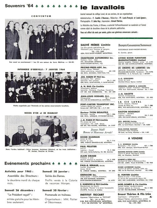 lavallois - dec. 1964-8