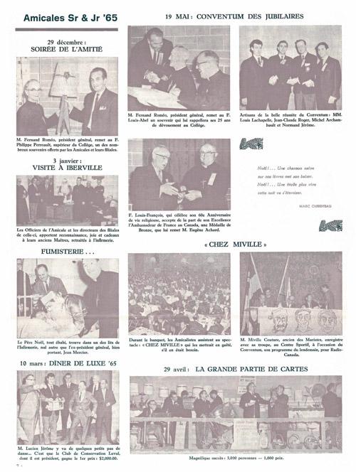 lavallois - dec 1965-2