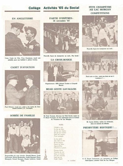 lavallois - dec 1965-7