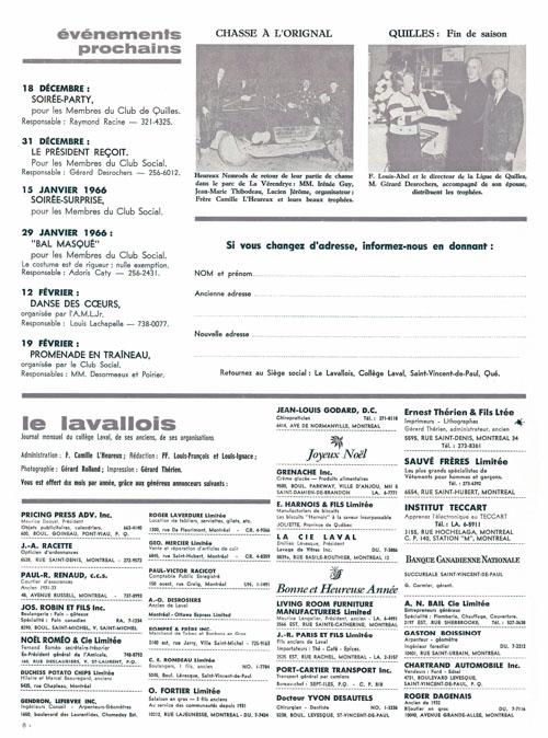 lavallois - dec 1965-8
