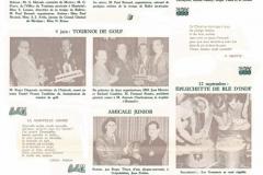 lavallois - dec 1965-3