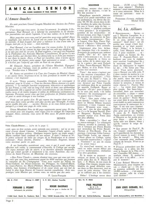 lavallois - fev. 1961-2