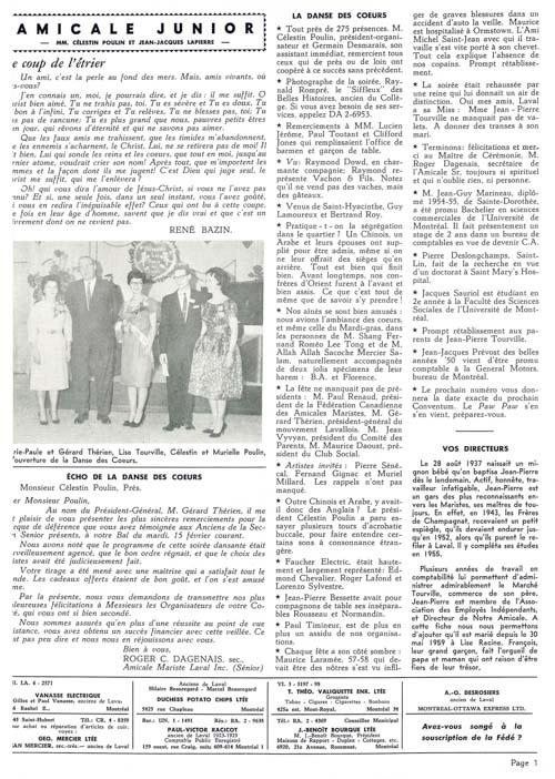 lavallois - fev. 1961-3