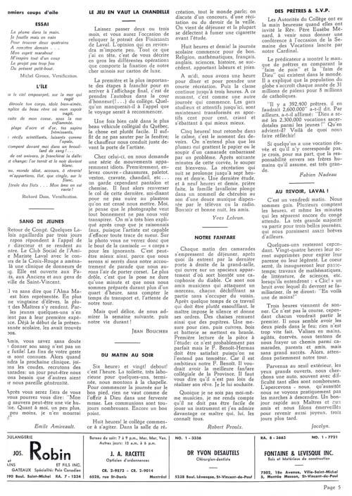 lavallois - fev. 1961-5