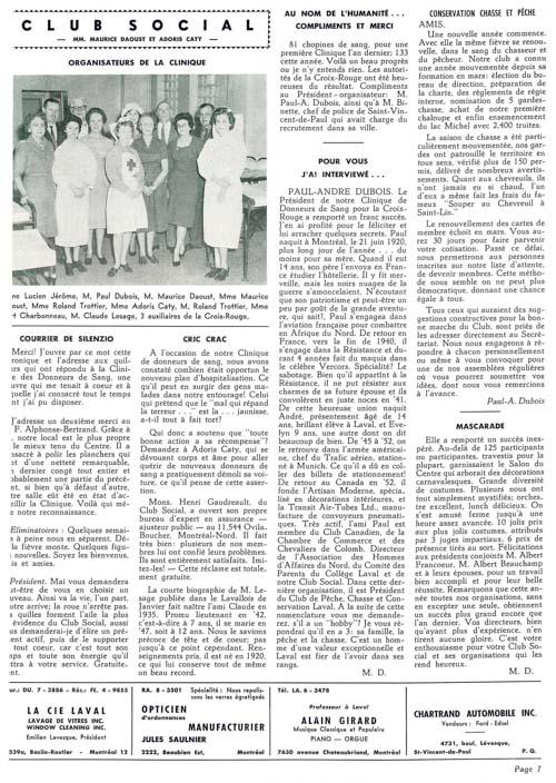 lavallois - fev. 1961-7