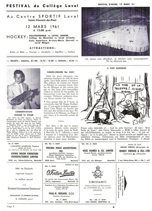 lavallois - fev. 1961-8
