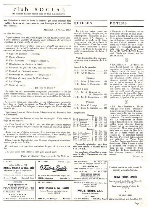 lavallois - fev. 1962-11