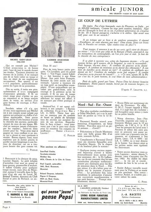 lavallois - fev. 1962-4