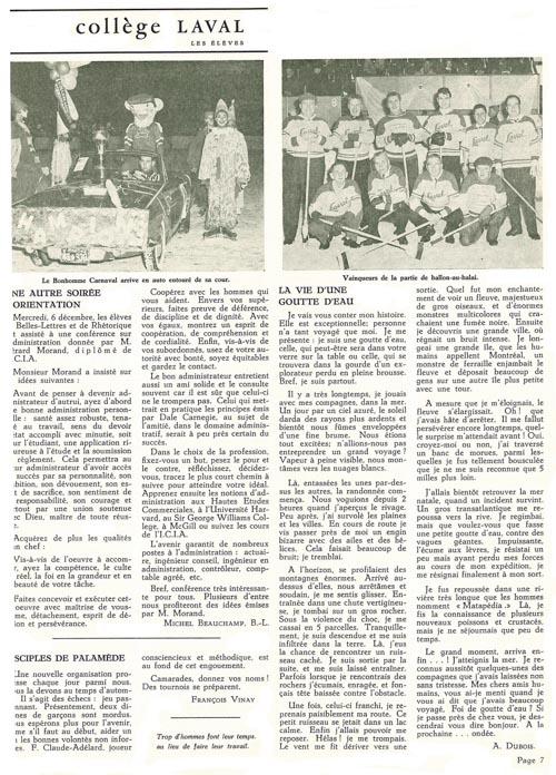 lavallois - fev. 1962-7
