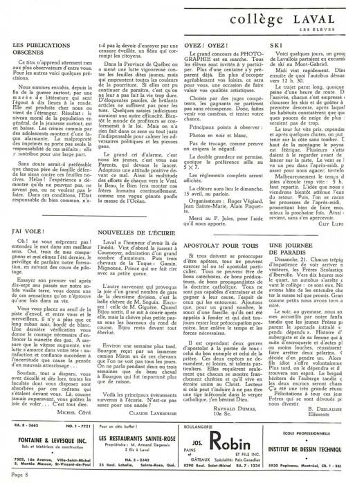 lavallois - fev. 1962-8