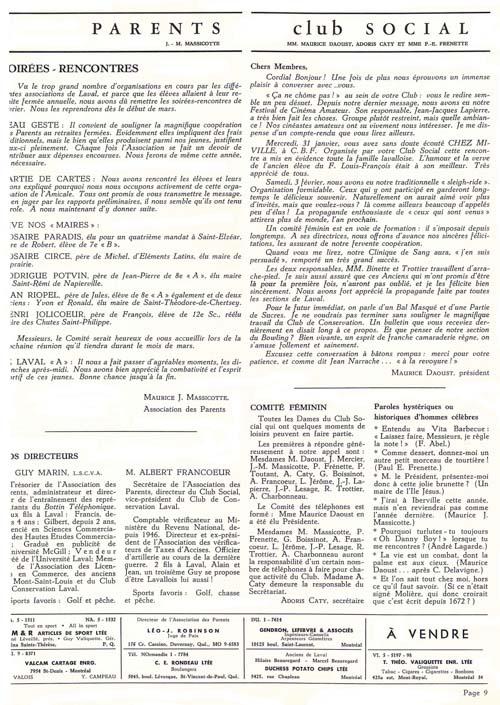 lavallois - fev. 1962-9