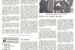 lavallois - fev. 1962-10