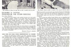 lavallois - fev. 1962-12