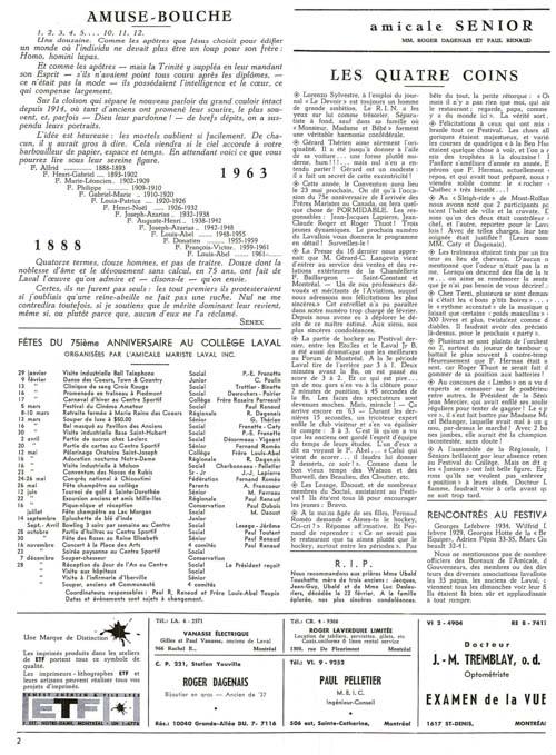 lavallois - fev 1963-2