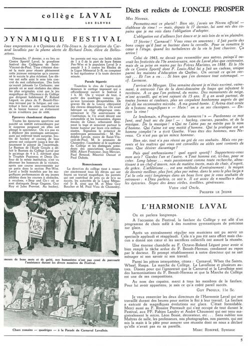 lavallois - fev 1963-5