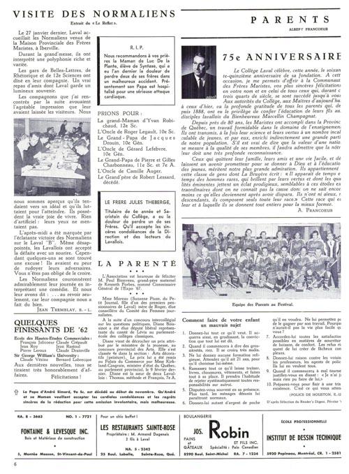 lavallois - fev 1963-6