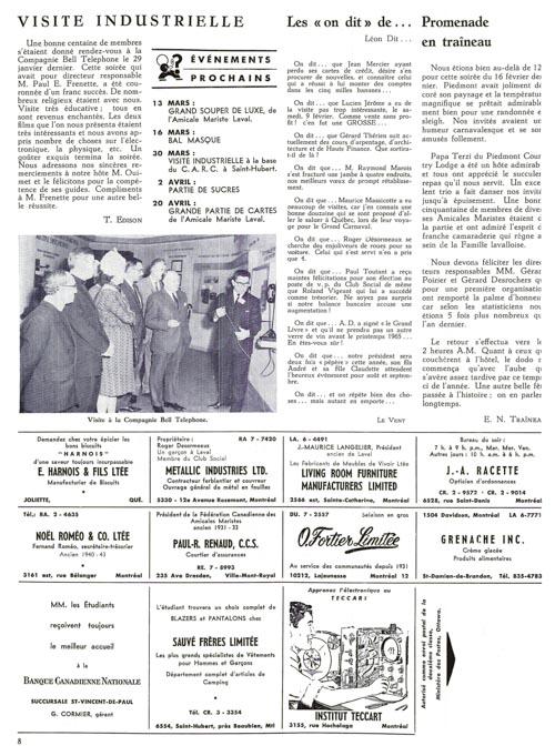 lavallois - fev 1963-8