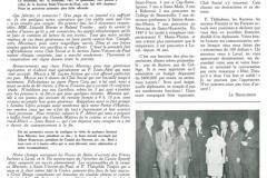 lavallois - fev 1963-7