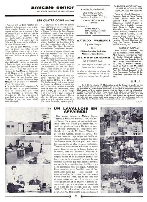 lavallois - fev. 1964-10