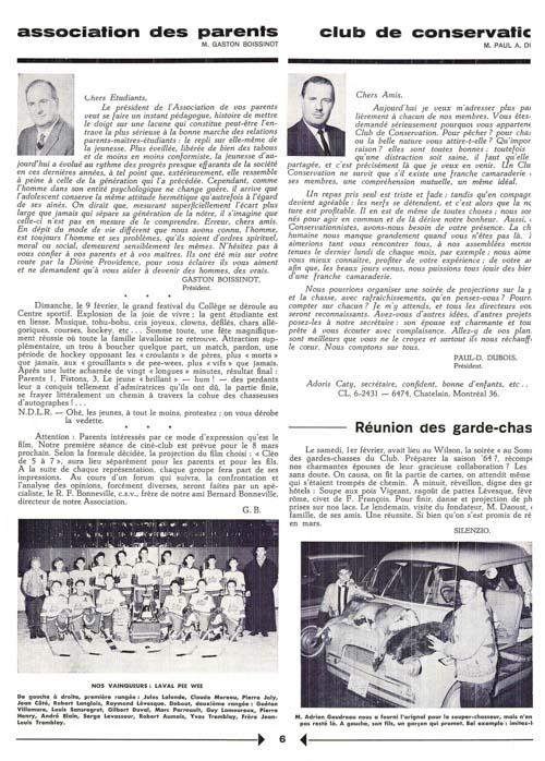 lavallois - fev. 1964-14