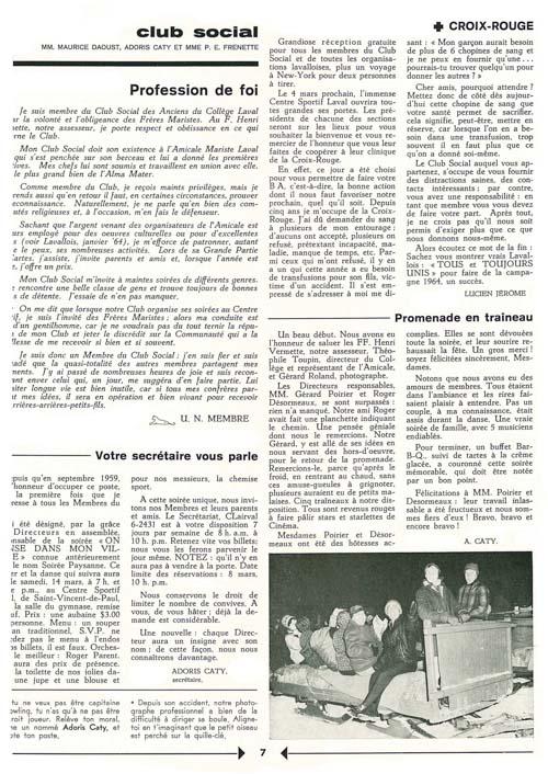 lavallois - fev. 1964-15