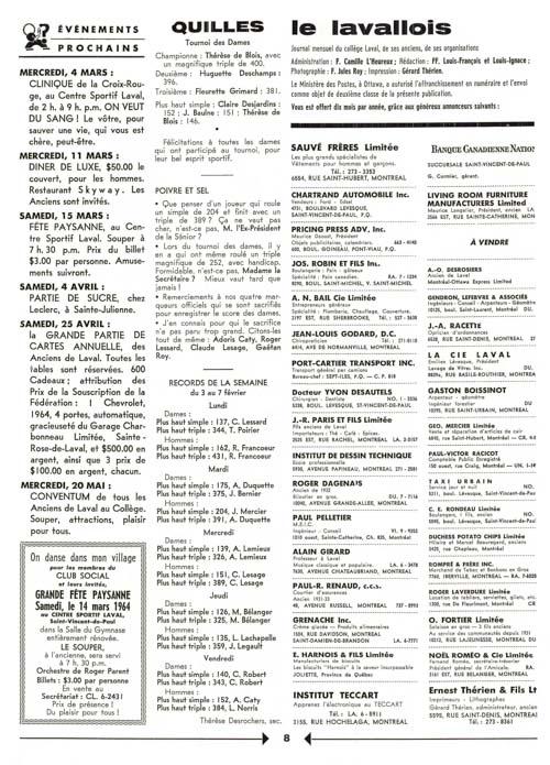 lavallois - fev. 1964-16