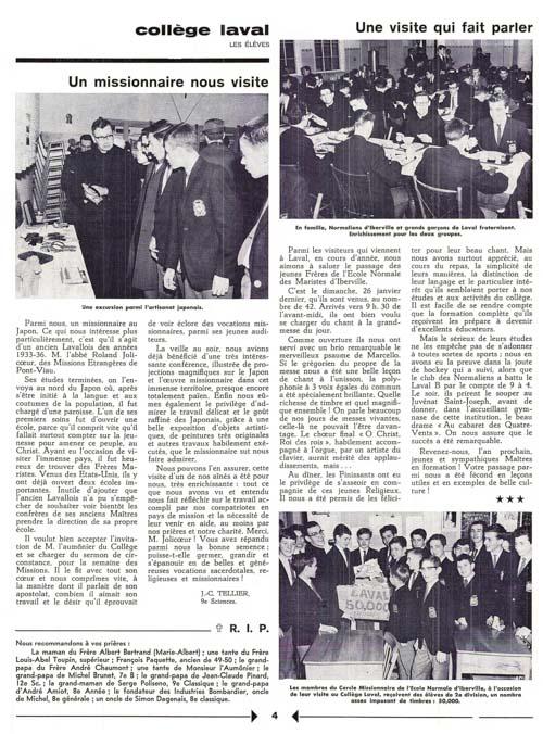 lavallois - fev. 1964-4