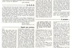 lavallois - fev. 1964-11