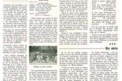 lavallois - fev. 1964-13