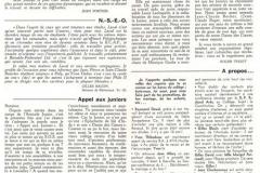 lavallois - fev. 1964-3