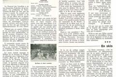 lavallois - fev. 1964-5