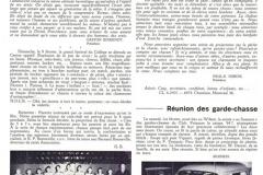 lavallois - fev. 1964-6