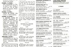 lavallois - fev. 1964-8