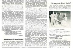 lavallois - fev. 1965-5