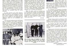 lavallois - fev. 1965-6