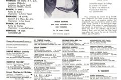 lavallois - fev. 1965-8