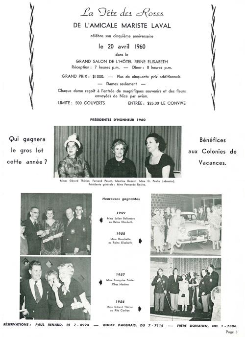 lavallois - fev-mars 1960-10