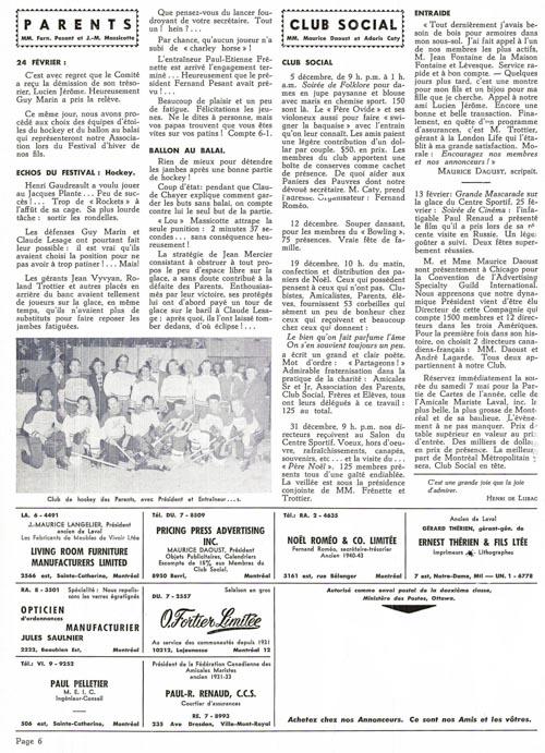 lavallois - fev-mars 1960-3