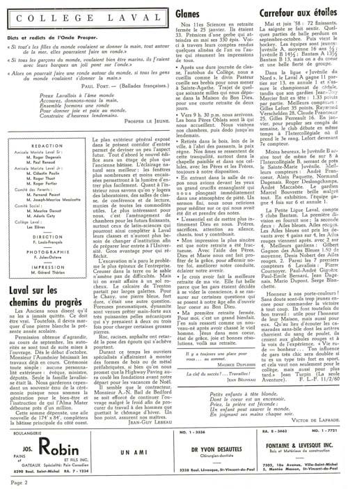 lavallois - fev-mars 1960-5