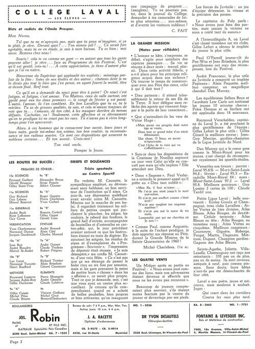 lavallois - fev-mars 1960-9