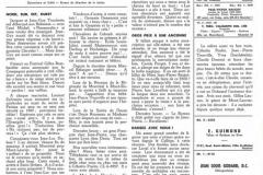 lavallois - fev-mars 1960-2