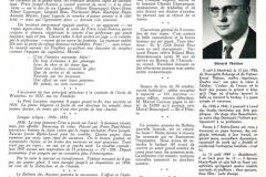 lavallois - fev-mars 1960-4