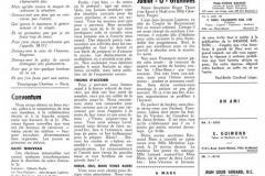 lavallois - fev-mars 1960-6