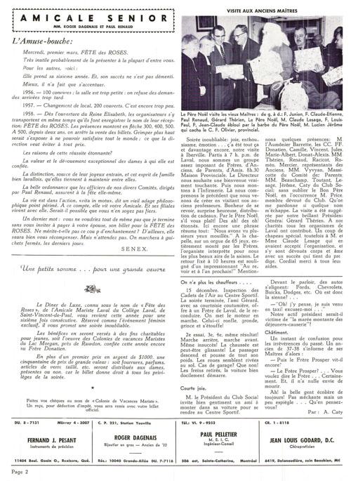 lavallois - jan. 1961-2
